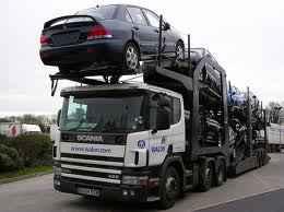 transporters