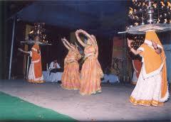 Tradition in Fatehpur