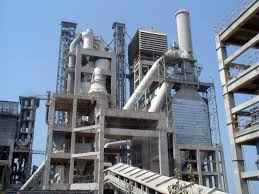 Industry in Fatehpur