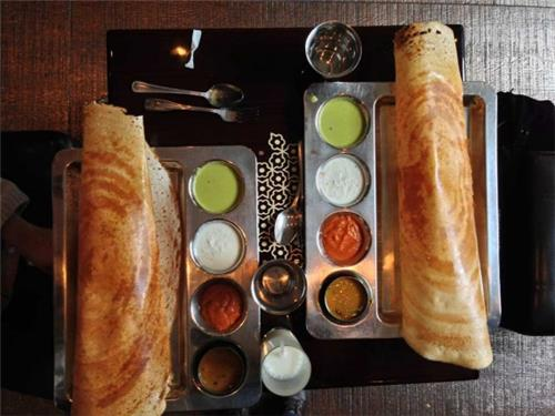 top 7 vegetarian restaurants in ferozepur