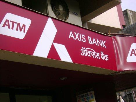Banks in Gandhidham