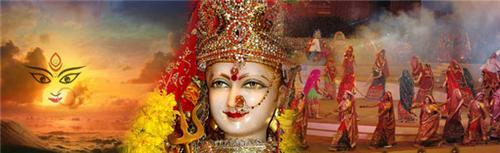 Festivals in Gandhidham
