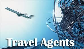 Travel Agents in Gandhidham