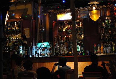 Pubs in Gangtok