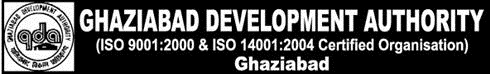Development Authority of Ghaziabad
