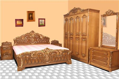 Furniture Shops in Giridih