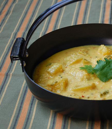 Special-Cuisine-of-Goa