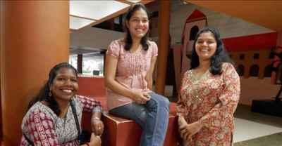 Social Welfare Services in Goa