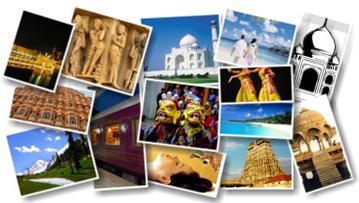Travel agents in Goa