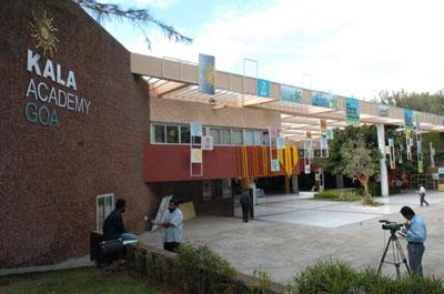 Art and Craft Center