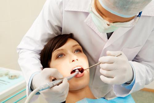 Dental Clinics in Panaji
