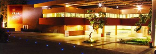 Kala_Academy_Goa