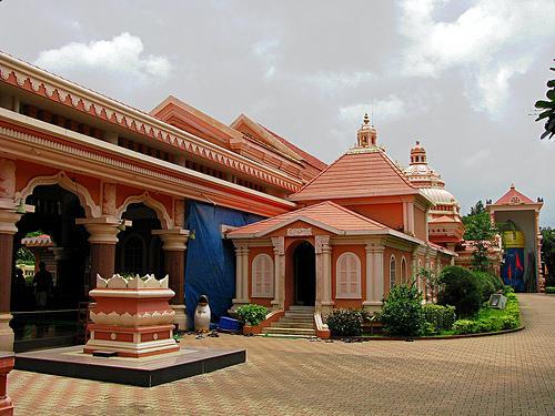 Mahalaxmi-Temple-Goa