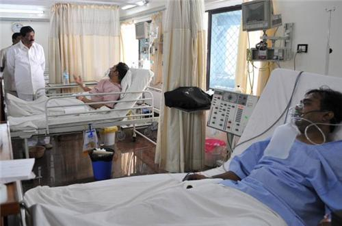 Manipal-hospital