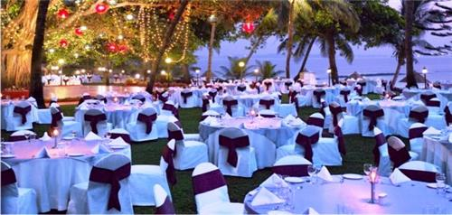 Marriage_Banquet_Halls_in_Panaji