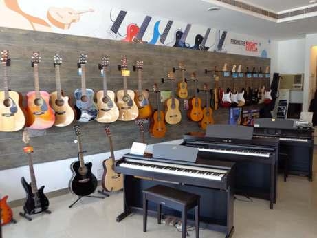 Music_Instrument_Shops_in_Panaji