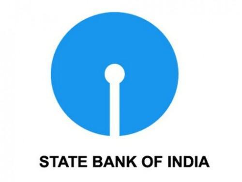 State Bank of India Panaji