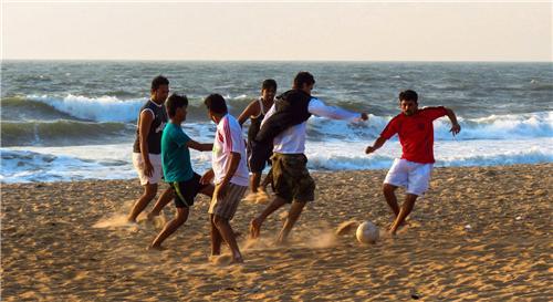 Sports_in_Goa