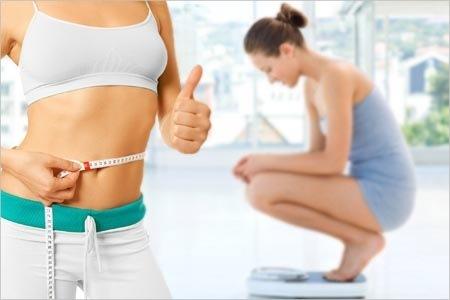 Weight Loss Centers in Panaji