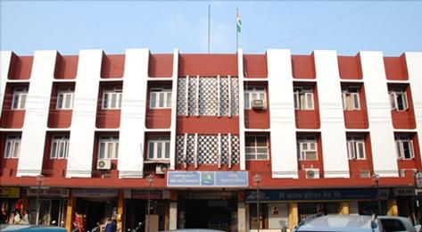 Goa Municipal Corporation