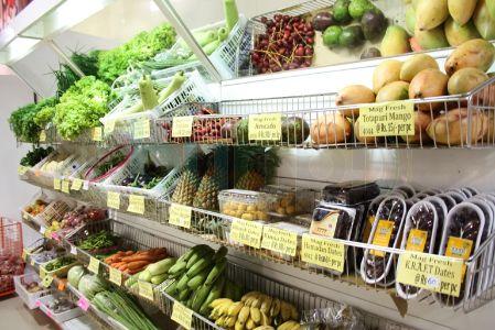 supermarket-stores-panaji