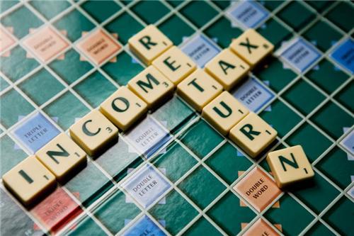 Tax Advisors in Panaji