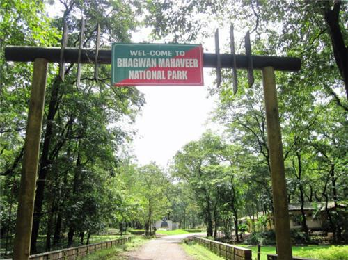 Panaji Weekend Gateway
