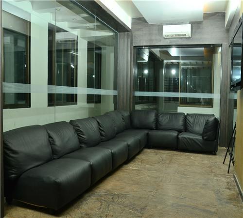 City Inn Godhra Hotel for Business