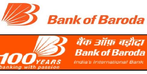 Godhra Bank of Baroda Banks