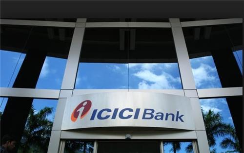 Godhra ICICI Banks