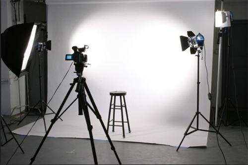 Godhra Photo Studio