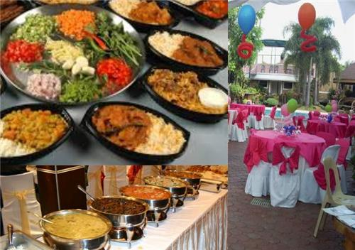 Godhra Wedding Catering Services