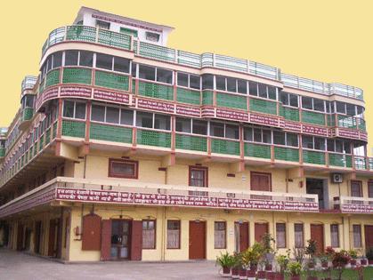 Gorakhpur Utilities