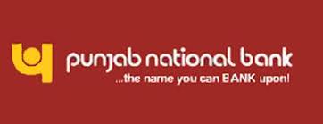 Gorakhpur Punjab National Bank