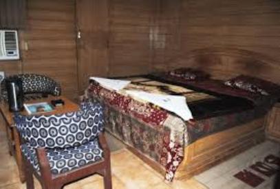 Hotels In Gorakhpur