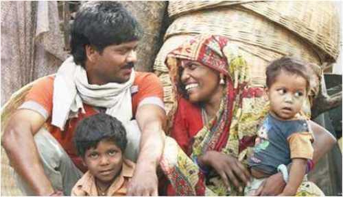 NGOs in Gorakhpur