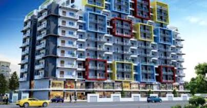 Real Estate in Gorakhpur