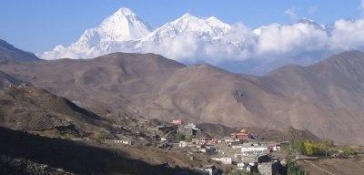 Gorakhpur Camping And Trekking