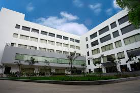 Governmemt Hospitals and Research Institutes in Gujarat
