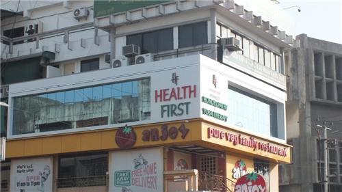 Yoga Classes and Retreats in Gujarat