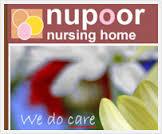 Nursing homes in Gujarat