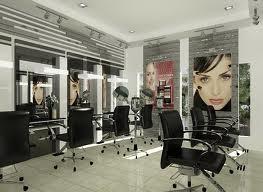 Beauty Service in Adalaj