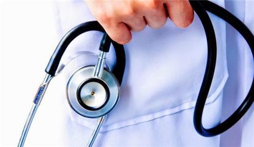 Health care in Bhabhar