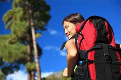 Tourist Spots in Chikhli