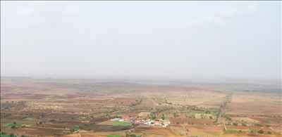 Dhrangadhra
