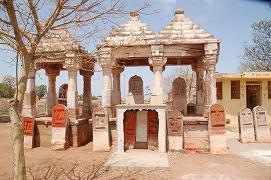 Architecture of Gujarat