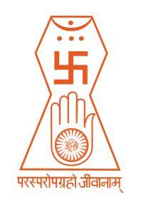 Shri Shantinath Digamber Jain Atishaya Kshetra Bajrang Garh