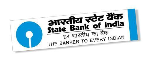 State Bank of India branches in Gwalior