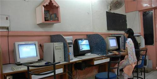 Internet Cafes in Gwalior