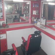 Beauty Salons in Haldwani